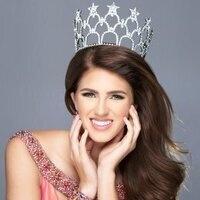 2019 Miss Teen International Pageant