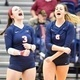 USI Women's Volleyball vs Opponent TBD