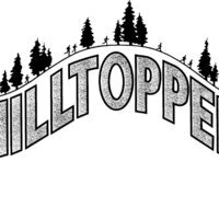 Hilltoppers
