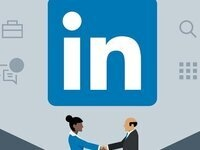 Utilizing LinkedIn to Market Yourself in Today's Job Search Environment