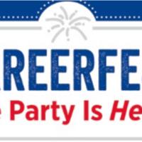 10th Annual CareerFEST