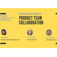 Product Team Collaboration at Northwestern Mutual