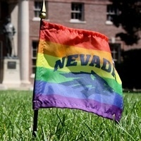 2019 Northern Nevada Pride Parade & Festival