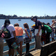 Santa Cruz Municipal Wharf Experience