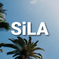 Summer 2020 SiLA Applications Due
