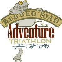 Rugged Toad Adventure Triathlon