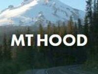 Mt. Hood Marathon