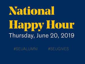 Denver – National Happy Hour