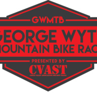 George Wyth Mountain Bike Race