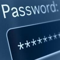 3 Steps to a More Secure Digital Life