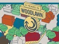 Breakside Brewery Woodlawn Block Party for Portland Beer Week