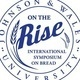On The Rise 3: International Symposium on Bread