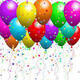 Stephanie Nielsen's Farewell Party