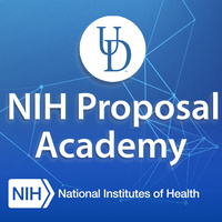 ANNOUNCING -- NIH Proposal Academy Applications Being Accepted