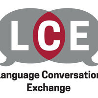 LCE Language Lunch