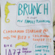 Brunch Benefit