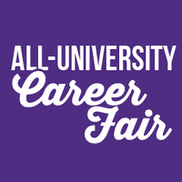 All University Career Fair