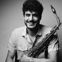 Spotlight on Italy - Toronto Jazz Festival