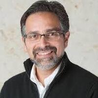 Biology Colloquium Series (Dr. Alejandro Sanchez Alvarado)