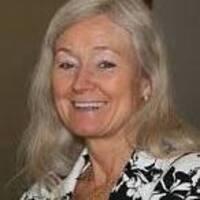 Biology Colloquium Series (Dr. Kay Davies)