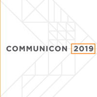 CommuniCon 2019
