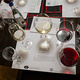 Crested Butte Food & Wine Festival - Riedel Seminar