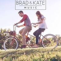 Brad & Kate
