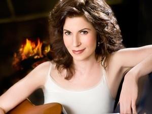Sharon Isbin Guitar Concert
