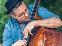 Rochester International Jazz Festival: Adam Ben Ezra