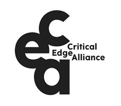 2019 Critical Edge Alliance Conference