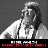 Bands and Brews: Rebel VanLoh
