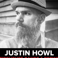 Bands and Brews: Justin Howl