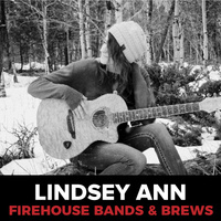 Bands and Brews: Lindsey Ann
