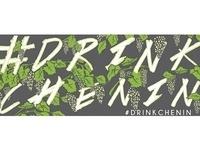 Drink Chenin 2019