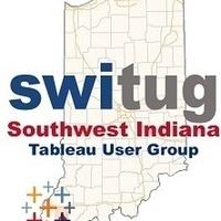 Data Governance Panel - Southwest Indiana Tableau User Group