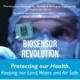 FIU in DC: Congressional Briefing - Biosensor Revolution