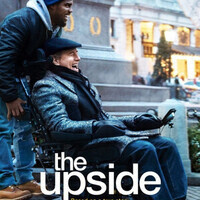 Cinema Saturday: The Upside
