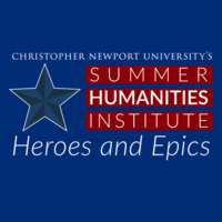Summer Humanities Institute