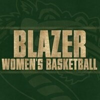 Blazer Women's Basketball vs South Alabama