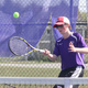 Playoffs: Boys Varsity Tennis
