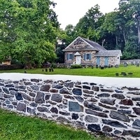 Open House at the London Tract Meeting House