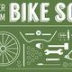 Bike School: A Six-Night Maintenance Course