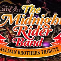 The Midnight Rider Band