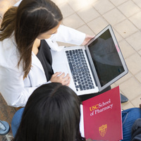 PharmD Virtual Information Session for Prospective Students