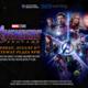 Summer Movie Series: Avengers Endgame