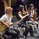 Student Staff Concert | Cabrillo Festival