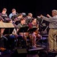 LU Jazz Orchestra, Ensemble, Funk Band & Combos | Zoellner Arts Center