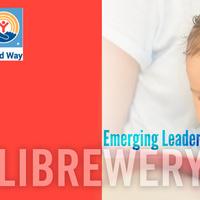 Emerging Leader's Librewery