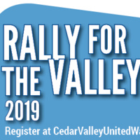 Rally for the Valley