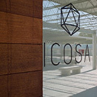 RISD/Austin Alumni Mixer at ICOSA Collective